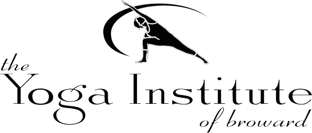 The Yoga Institute of Broward